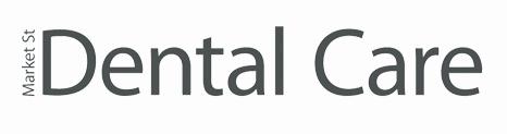 Market St Dental Care